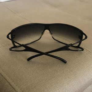 7387a9b63c7a Versace Accessories - Versace sunglasses mod. 2048 1009 8G